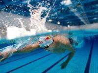 از فواید روانی جالب توجه شنا