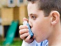 شایعترین علل مراجعه کودکان به اورژانسها چیست؟