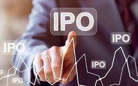 سهام شرکت پتروشیمی بوعلی سینا با نماد «بوعلی»، ۱۹آذرماه عرضه خواهد شد