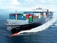 افزایش شاخص قیمت کالای صادراتی در فصل پاییز/  30.3درصد افزایش شاخص قیمت کالای صادراتی