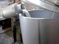 چراغ سبز سازمان حمایت برای افزایش دوباره قیمت خرید شیرخام