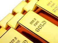چشم انداز هفتگی قیمت طلا و سایر فلزات گرانبها/ 5عامل اصلی موثر بر قیمت طلا