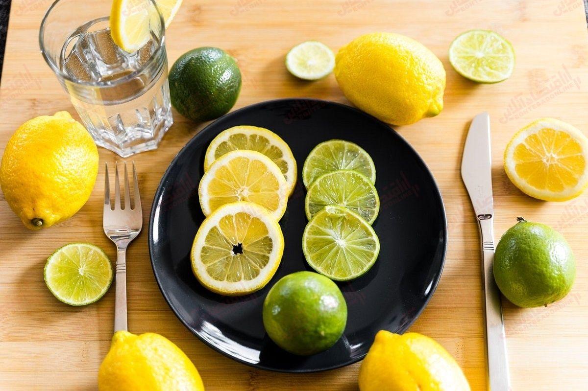 همه چیز درباره فواید لیمو