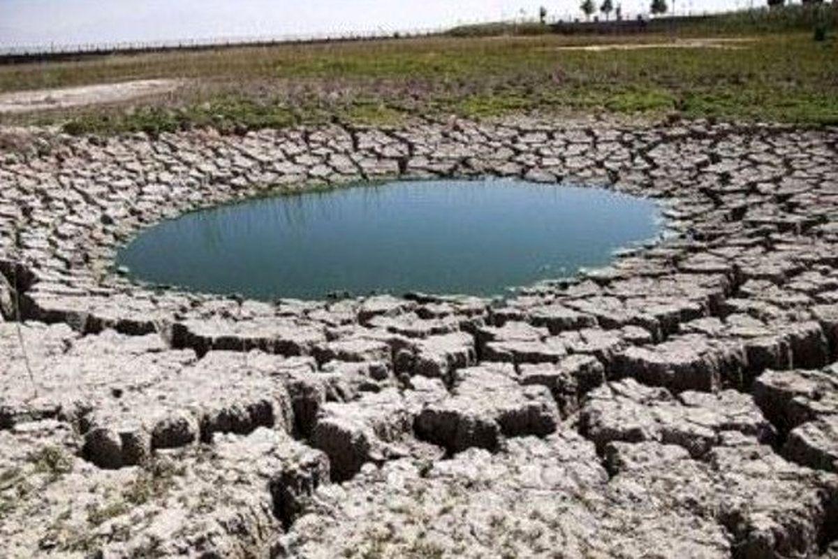 علت واقعی بحران کمآبی کدام است؟/ بخش خانگی تنها مصرفکننده ۸درصد از آبهای موجود کشور