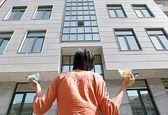 کاهش ۶۰ درصدی خانههای خالی