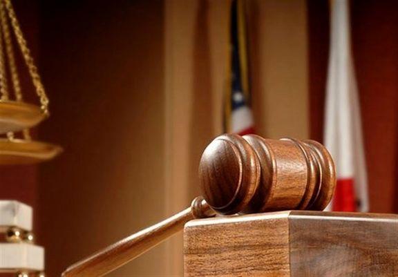 محکومیت زن آرایشگر به اتهام جراحی