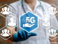 شبکه ۵G در استرالیا برقرار شد