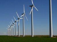انرژی باد جایگزین سوختهای فسیلی/ سهم کشورهایی دنیا در بهره گیری از انرژی باد