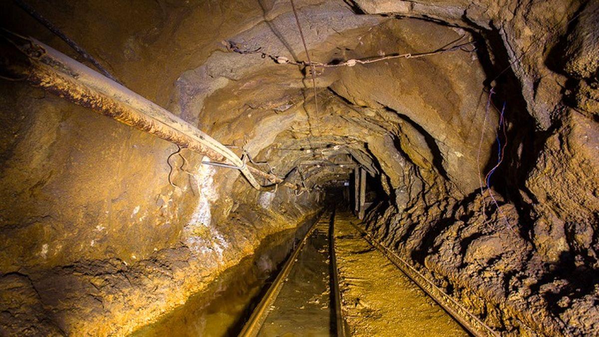 افزایش ۲.۵درصدی تولید طلای جهانی تا۲۰۲۹/ رکود تولید طلای چین در کنار افزایش تولید روسیه