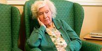 هشدار؛ «بیعلاقگی» از دیگر نشانههای آلزایمر