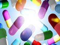 مصرف این داروها در تابستان مرگ آور است!