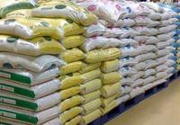 دلیل گرانی برنج خارجی چیست؟