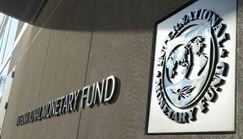 تحلیل روزنامه تلگراف از آخرین گزارش صندوق بینالمللی پول