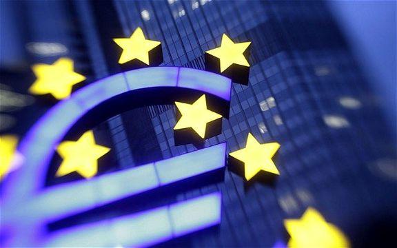 افشای طرح جدید اروپا، چین و روسیه برای حفظ برجام