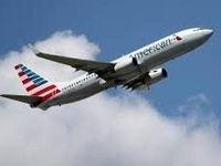 افزایش 5 برابری هزینه سفر خارجی در 6 سال