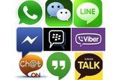 شبکههای اجتماعی در عراق فیلتر شدند