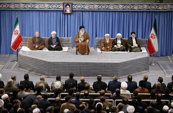 همه مصیبت در دنیای اسلام برای رعایت نکردن وحدت است/ محو اسرائیل یعنی محو یک رژیم تحمیلی