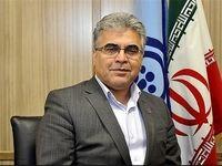چند نفر از اتباع خارجی مقیم ایران بیمه شدند؟