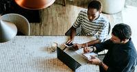 سه مهارت نرم برای مدیران
