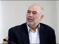آخرین خبرها از افزایش سرمایه ایرلاینهای ایرانی