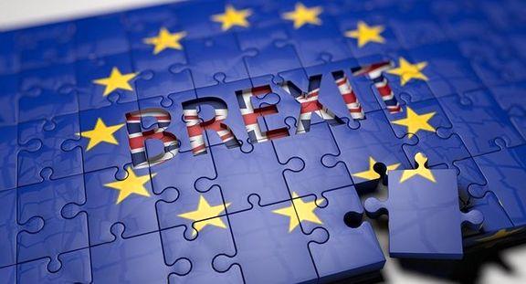 تضعیف موقعیت انگلیس در جذب سرمایه گذاری خارجی