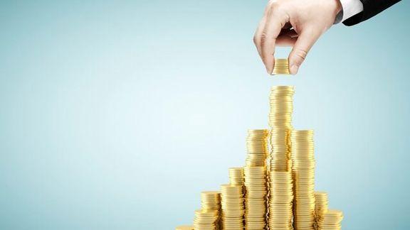 رشد 26درصدی حجم سرمایهگذاری مصوب خارجی در 7ماهه امسال