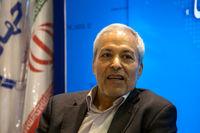 دریافت عوارض در تهران باید واقعی شود/ بودجه شهرداری تهران هنوز بر پایه قیمتهای سال93 بسته میشود