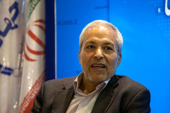 راهاندازی دانشکدههای علمی کاربردی شهرداری تهران جفا به دانشگاههای برتر است