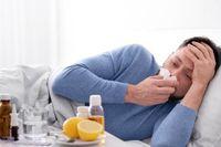 شیوع جهانی آنفلوانزا بدتر از کرونا است