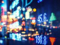 شفافسازی «لابسا» در مورد افزایش قیمت سهام/ سودآوری 15 درصدی تعیین شده قابل تحقق نیست