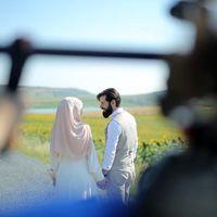 حاضرید با وام 30میلیونی ازدواج کنید؟