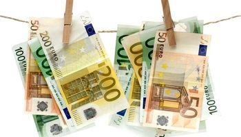 افشای گوشهای از پولشویی گسترده در اروپا