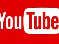 تلاش یوتیوب برای بازگشت به ایران: سرورهایمان را به تهران میآوریم