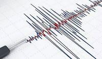 زلزله کردستان و کرمانشاه را لرزاند