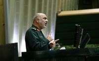 آمدنیوز شبکه پیچیده از عملیات روانی ضد ملت ایران بود