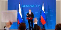 زیان آمریکا از تحریمها کمتر از روسیه نیست