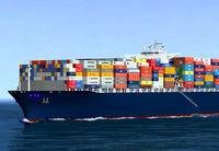 رشد ۸۰ درصدی صادرات غیر نفتی ایران به عمان