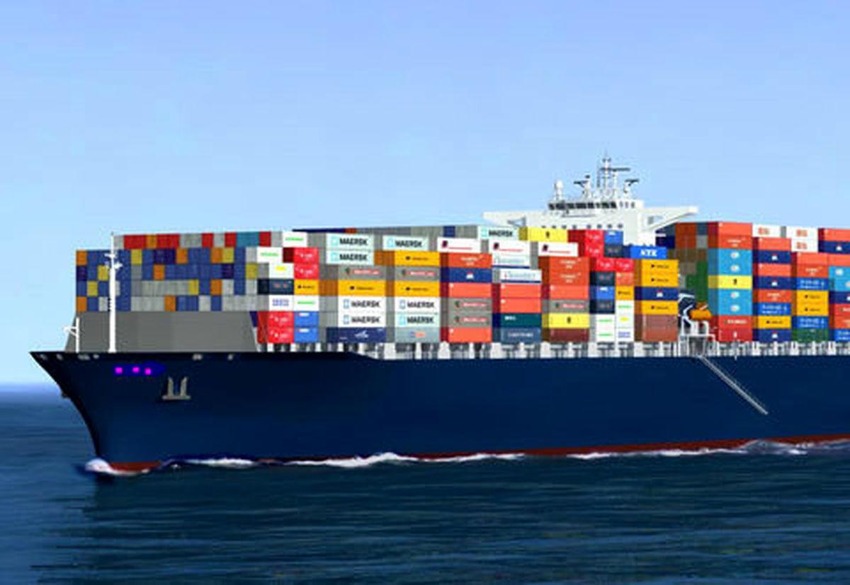 خودتحریمی کشتیرانی هزینههای سنگینی به دنبال دارد