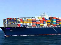 چین 40 هزار میلیارد دلار کالا وارد میکند