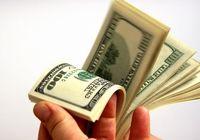 افزایش نرخ رسمی ۱۹ارز بانکی