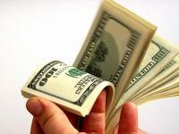 قیمت دلار امروز هم گران شد (۱۳۹۹/۵/۲۸)
