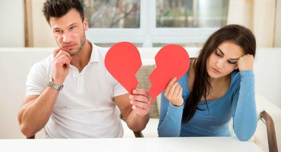 پس از طلاق با کودکم چه برخوردی داشته باشم؟