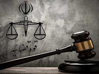باند قاچاق بیشاز ۸۰۰دختر در تهران متلاشی شد