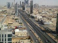 تصمیم جدید عربستان درباره حج عمره
