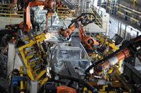 افت پنج درصدی خودرو مانع خرید حقیقیها نشد/ خگستر با رشد پنج درصدی به صف خرید نشست