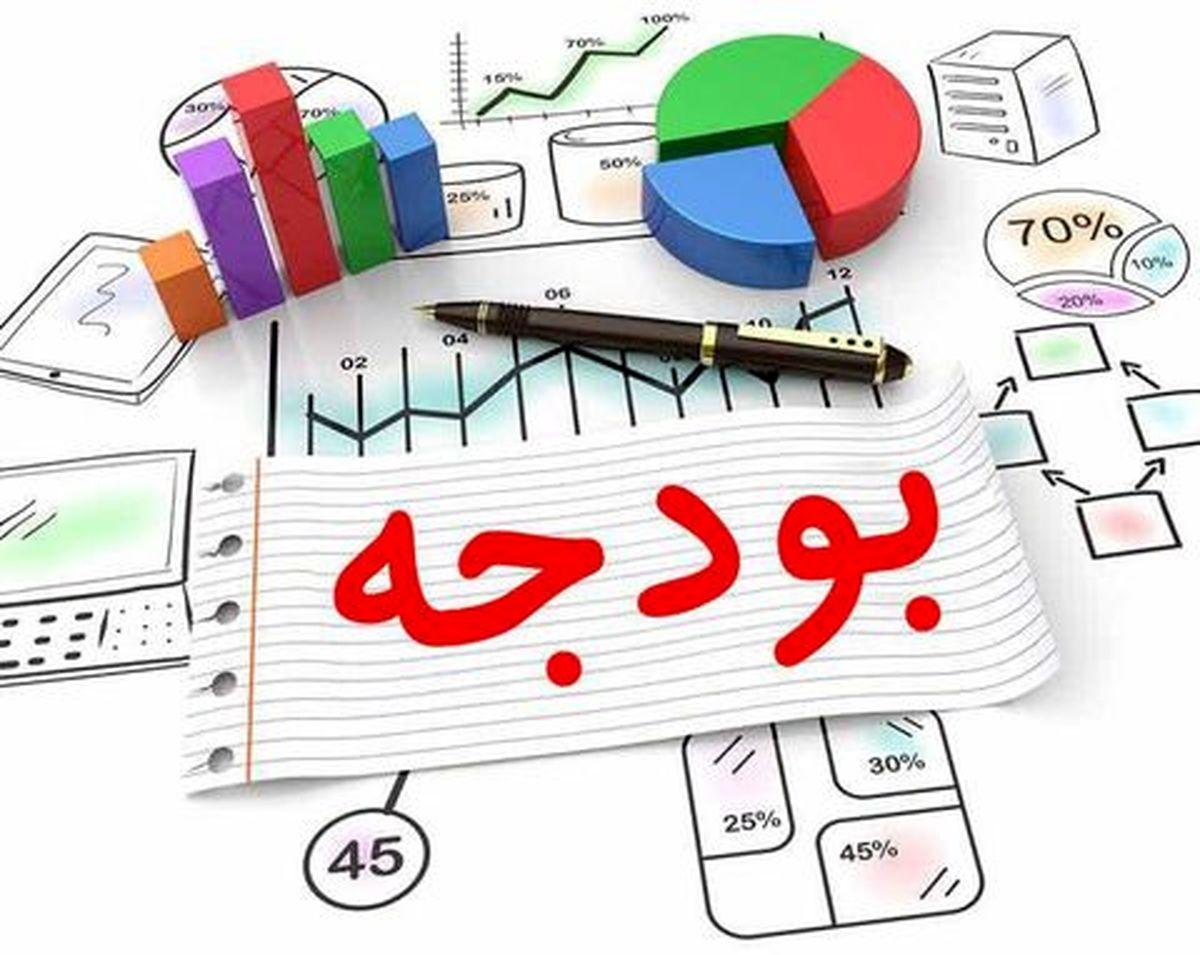 سقف بودجه شهرداری تهران افزایش پیدا کرد