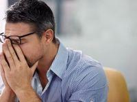 ٦ راه موثر برای غلبه بر اضطراب