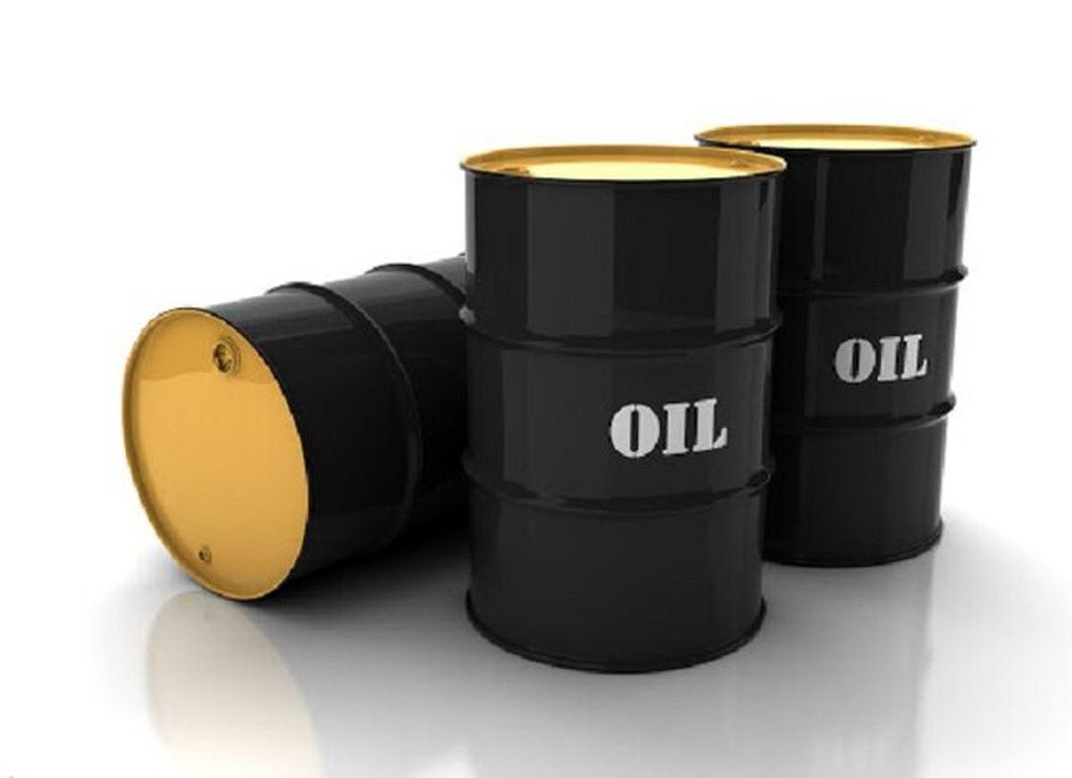 آیا صعود نفت سرآغاز اتفاق بزرگتری است؟