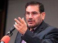 امکان شکل گیری هیچگونه جنگی علیه ایران متصور نیست