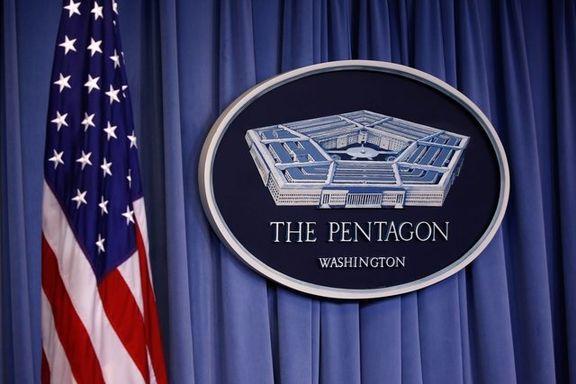 سه نظامی آمریکایی به کرونا مبتلا شدهاند